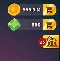 Ludo Star Hack and Cheats Online Generator for Android and iOS You Can Generate Unlimited Free Gems and Coins Get Free GEMS and COINSclick the button blow! Clash Of Clans Hack, Clash Of Clans Gems, Cheat Online, Hack Online, Teen Patti Gold Hack, How To Hack Games, Gaming Tips, Game Resources, Website Features