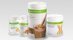 Herbalife - Brasil - Herbalife - Oportunidade de Negócio