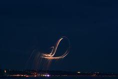 Air Show Bournemouth by Jakub Chojnacki on 500px