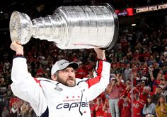 Shrink your URLs and get paid! Stanley Cup, Nhl, Congratulations, Adidas
