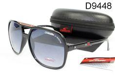 Carrera Champion Lunettes De Soleil Noir Carrera Sunglasses, Champions, Sunglasses, Brown