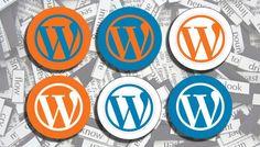 WordPress Post Code editors