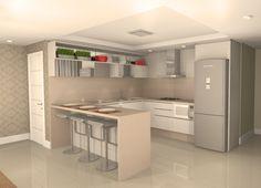 Projetado por Filipe Mendes   Designer de Interiores www.facebook.com/filipemendesoficial