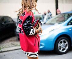 <3 Fashionable by mariam_saamishvili on We Heart It