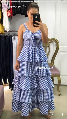 African Print Fashion, African Fashion Dresses, African Dress, Classy Trends, Feminine Dress, Latest Dress, Blouse Styles, Classy Outfits, Skirt Outfits