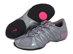 Dance And My Zumba Shoes Workout Fitness Pinterest UqxFvfxw