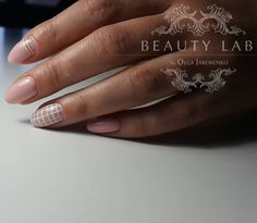 @beautylab_oj #manicure #nailart #nails #gelpolish #design #gel #style #fashion #love #my #work #kiev #ukraine #kagarlik #маникюр #ногти #дизайн #гельлак #украина #обучениеманикюр #обучениеманикюркиев  #наращиваниеногтей #моделированиеногтей #френч