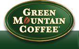 Green Mountain Coffee Raosters. Make the fair trade choice