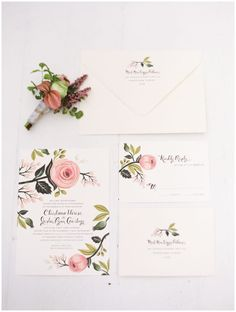 Wedding Invitation Card Trends for 2014 | Arabia Weddings
