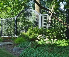 1000 Images About Garden Gates Doors Amp Windows On