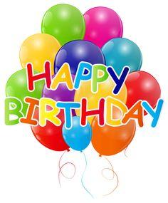 Horses Happy Birthday For Others Jpg 236x285 Grandma Balloons