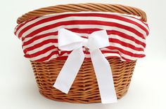 Polish basket
