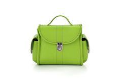 Cross body bag / Cross body purse / Cross body leather bag / Leather camera bag / Leather bag handles / Messenger bag / Leather bag handmade by LeonidTitowLab on Etsy