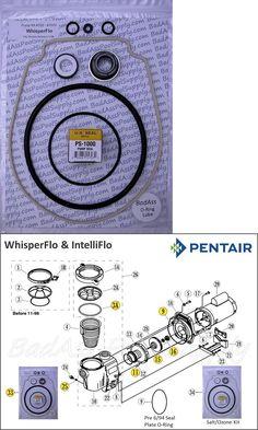 intex pump manual 2500 gph ebook