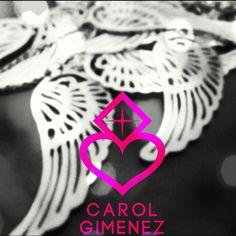 Carol Gimenez Joias
