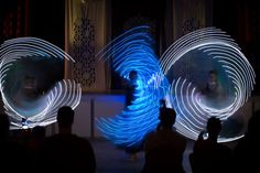 19.2. 2016 Sen Noci Orientálnej 2016 Stredisko kultúry BA Nové Mesto, Bratislava, Slovensko   Oriental Essence www.hafla.sk  www.facebook.com/Fotografujem.sk/?fref=ts
