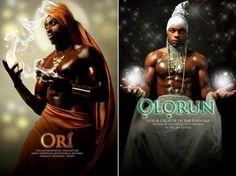 27346c18b4a7d7df6d3fd3de003943ec--orisha-gods-and-goddesses.jpg (580×434)