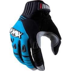 Knox ORYX OR2 Motocross Gloves  Description: The Knox Handroid Motorcycle Race Gloves are packed       with features..              Specifications include                      Secure, ergo fit glove with stretch embossed neoprene cuff and Velcro         closure                    Patented Knox Dual Compound Scaphoid Protection...  http://bikesdirect.org.uk/knox-oryx-or2-motocross-gloves-3/