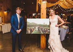 wedding-erin-scott-531.jpg