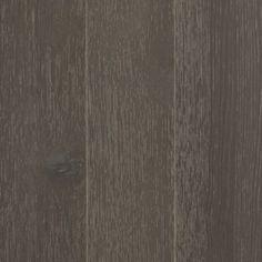 Level 4 Option - Calimesa Hardwood, Chateau Oak Hardwood Flooring | Mohawk Flooring
