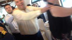 #matrimonio  #wedding #comolake https://video.buffer.com/v/59cd0b6253ab90703a272ff6