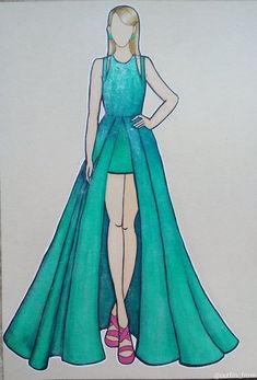 Drawing Clothes Sketches Dresses 56 Best Ideas - Dress - Drawing Clothes Sketches Dresses 56 Best Ideas Drawing Clothes Sketches Dresses 56 Best Ideas,mode Drawing Clothes Sketches Dresses 56 Best Ideas Related posts:It's f Dress Design Drawing, Dress Design Sketches, Fashion Design Sketchbook, Fashion Design Drawings, Dress Drawing, Drawing Clothes, Fashion Sketches, Drawing Drawing, Wedding Dress Sketches