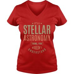 Stellar Astronomy Thing T-Shirt #gift #ideas #Popular #Everything #Videos #Shop #Animals #pets #Architecture #Art #Cars #motorcycles #Celebrities #DIY #crafts #Design #Education #Entertainment #Food #drink #Gardening #Geek #Hair #beauty #Health #fitness #History #Holidays #events #Home decor #Humor #Illustrations #posters #Kids #parenting #Men #Outdoors #Photography #Products #Quotes #Science #nature #Sports #Tattoos #Technology #Travel #Weddings #Women