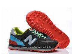 new balance soldes homme