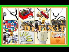 Who is Dr FiXiT- USA, Best DIY Projects  &  Do it Yourself Dr FiXiT-USA Nasil Yapilir, kendin yap projeler Best DIY Projects & Do it Yourself How To Projects Restoration repair and overview Preparing for sale https://www.facebook.com/vedat.bilik?... https://www.facebook.com/ustaAmerikada https://plus.google.com/+DrFixit-usa https://www.instagram.com/vedatbilik http://trtc34.tumblr.com https://twitter.com/TRTC34 http://www.vedatbilik.com https://www.pinterest.com/vedatbilik