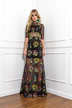Look Book - Coleção   Skazi, Moda feminina, roupa casual, vestidos, saias…