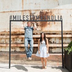 The Magnolia Bakery At The Silos Is Now Open At Sixth