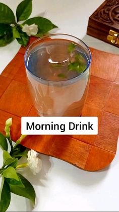 Good Health Tips, Health And Beauty Tips, Detox Drinks, Healthy Drinks, Healthy Skin Tips, Beauty Tips For Glowing Skin, Skin Care Routine Steps, Diy Hair Care, Skin Care Remedies