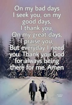 great quotes of wisdom Prayer Quotes, Faith Quotes, Spiritual Quotes, Bible Quotes, Positive Quotes, Bible Verses, Thank God Quotes, Scriptures, Humility Quotes