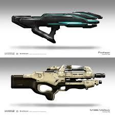 Image result for future weapon concept art