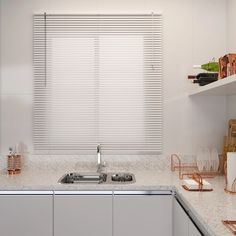 Stores Horizontaux, Decoration, My House, Blinds, Curtains, Home Decor, Black, Curtains For Kitchen, Duster Coat