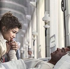 Zac Efron and Zendaya in The Greatest Showman Movies Showing, Movies And Tv Shows, Zac Efron Movies, Ella Enchanted, Zendaya Coleman, The Greatest Showman, Moving Pictures, Disney Channel, Great Movies