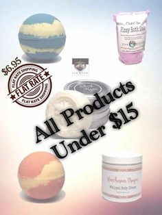 Handmade, naturally-based skincare and bath products. All products are handmade in Missouri! Elk River Soap Company, Lotion Bars, Bath Bombs, Missouri, Aromatherapy, The Balm, Products, Style, Create