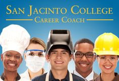 Career Coach #Career #Employment #Job #SanJac