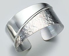 nice Sterling Silver Jewelery | What Is Sterling Silver Plated