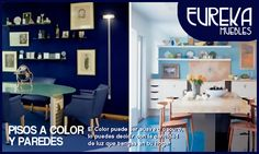 Office Desk, Corner Desk, Facebook, Furniture, Home Decor, Floors, Home, Colors, Corner Table