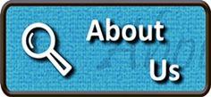 Akvodecor merupakan suatu unit usaha yang bergerak pada bidang jasa dekorasi aquarium air tawar (aquascape) dan aquarium air laut untuk keperluan residensial (perorangan) maupun perkantoran atau kelembagaan. Akvorista diisi oleh tenaga ahli yang merupakan lulusan Fakultas Perikanan & Ilmu Kelautan, Institut Pertanian Bogor
