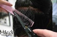 Próbáltátok már a meleg ollós hajvágást? Ha igen, milyen a tapasztalatotok? Ti is annyira elégedettek vagytok, mint Dorina Toppler?  Ha nem próbáltátok, akkor az alábbi oldalon elolvashatjátok Dorina tapasztalatát szolgáltatásunkról. http://marbelouss.wordpress.com/2014/12/06/meleg-ollos-hajvagas/  #melegolló #melegolloshajvagas #hajvagas