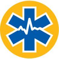 Ambulance UA Logo