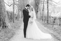 Wedding - Nördlingen - love - weddingphotography- vanessabadura - brideandgroom-spring-lace - www.vanessabadura.com