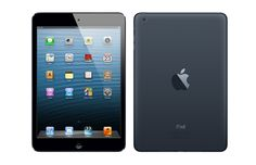 iPad Mini | #Gadgets #Tech