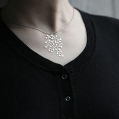 Gorgeous pendant :}