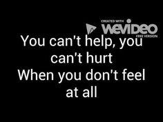 Chris Stapleton - Either Way(Lyrics) - YouTube