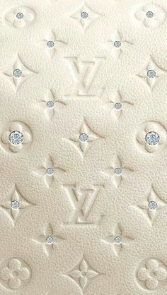 louis vuitton logo fabric white with rhinestones- louis vuit.- louis vuitton logo fabric white with rhinestones- louis vuitton logo fabric whit louis vuitton logo fabric white with rhinestones- louis vuitton logo fabric whit - Iphone Background Wallpaper, Aesthetic Iphone Wallpaper, Cellphone Wallpaper, I Wallpaper, Mobile Wallpaper, Pattern Wallpaper, Aesthetic Wallpapers, Computer Wallpaper, Phone Wallpapers
