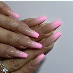 "5,782 Likes, 32 Comments - Mikey Nguyen (@thenailceo) on Instagram: ""@nailsup_ that perfect ombré, pretty skillful"""