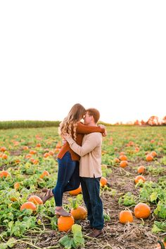 Fall Couple Pictures, Fall Pics, Couple Pics, Pumkin Patch Pictures, Pumpkin Pictures, Fall Family Portraits, Fall Family Photos, Fall Engagement, Engagement Pictures